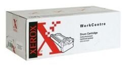 Фотобарабан (DRUM) для принтера XEROX WorkCentre, WorkCentre Pro, 415, 420